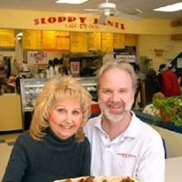 Sloppy Janes Cafe and Deli