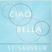 Ciaobella Saint-Sauveur