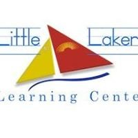 Little Lakers Learning Center