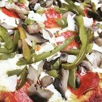 Bartons Pizzeria