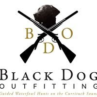 Black Dog Outfitting & Guide Service