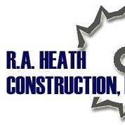 R. A. Heath Construction, Inc.