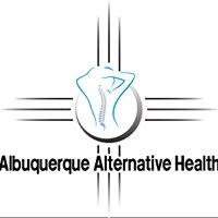 Albuquerque Alternative Health