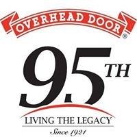 Overhead Door Company of Memphis