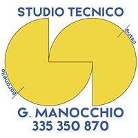 Studio Tecnico Manocchio