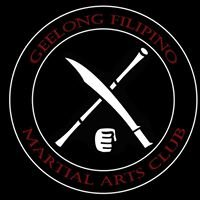 Geelong Filipino Martial Arts Club - Doce Pares Eskrima