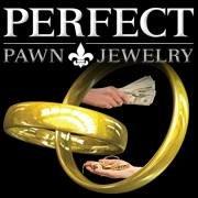 Perfect Pawn & Jewelry
