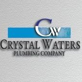 Crystal Waters Plumbing Company