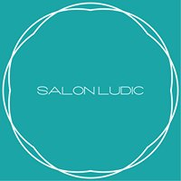 Salon Ludic-Paul Mitchell Focus Salon