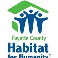 Fayette County Texas Habitat for Humanity