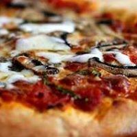 Tennessee River Pizza Company