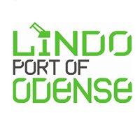 LINDØ port of ODENSE