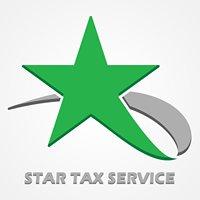 Star Tax Service