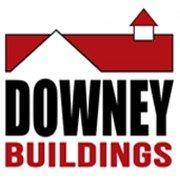 Downey Buildings