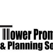 Tower Promotions & Planning Solutions, LLC