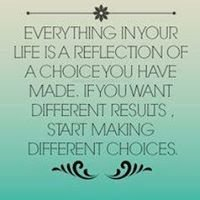 Choices Counseling, Inc.