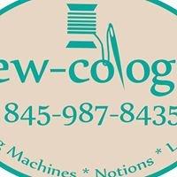 Sew-cology, Inc.