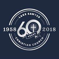 Lake Sawyer Christian Church