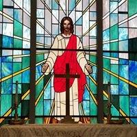 La Palma United Methodist Church