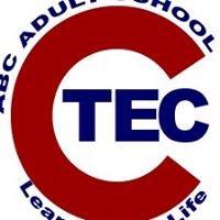 Career Technical Education Center - ABC Adult School