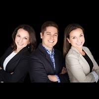 The Hertz Team - ERA Lambros Real Estate