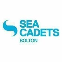 Bolton Sea Cadets
