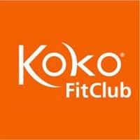 Koko FitClub Calgary North
