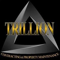 Trillion Contracting & Property Maintenance