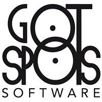 GotSpots
