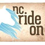 NC Ride On