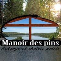 Manoir Des Pins