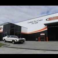 Cardinia Tyre Centre