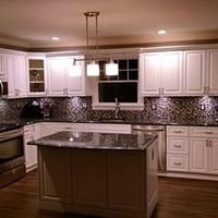 North Shore Refinishing Corporation (Kitchen Refacing and Refinishing)