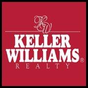 Lisa Williams Keller Williams