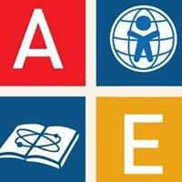 Albert Einstein Academy Charter School