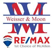 Weisser & Moon Group