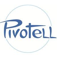 PivoTell