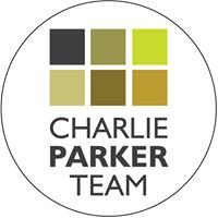 Charlie Parker Marketing Systems - RE/MAX of Nanaimo