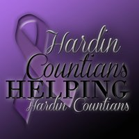 Hardin County Cancer Association