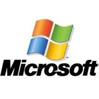 Microsoft, Redmond Seattle