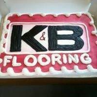 K&B Flooring  LLC