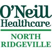 O'Neill Healthcare North Ridgeville