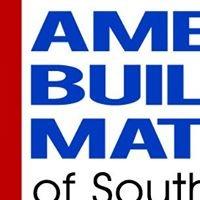 American Building Materials SFL