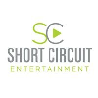 Short Circuit Entertainment