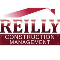 Reilly Construction Management