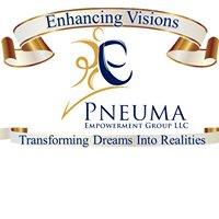 Pneuma Empowerment Group LLC