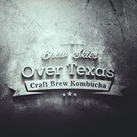 Brew Skies Over Texas