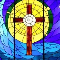 Friendship United Methodist Church-Monroeville, NJ