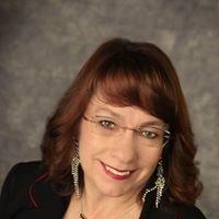 Carolyn Olson - Weichert Realtors Tower Properties
