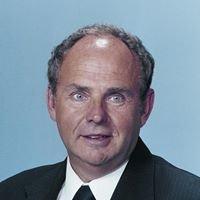Allstate Insurance Agent: Charles Brenny